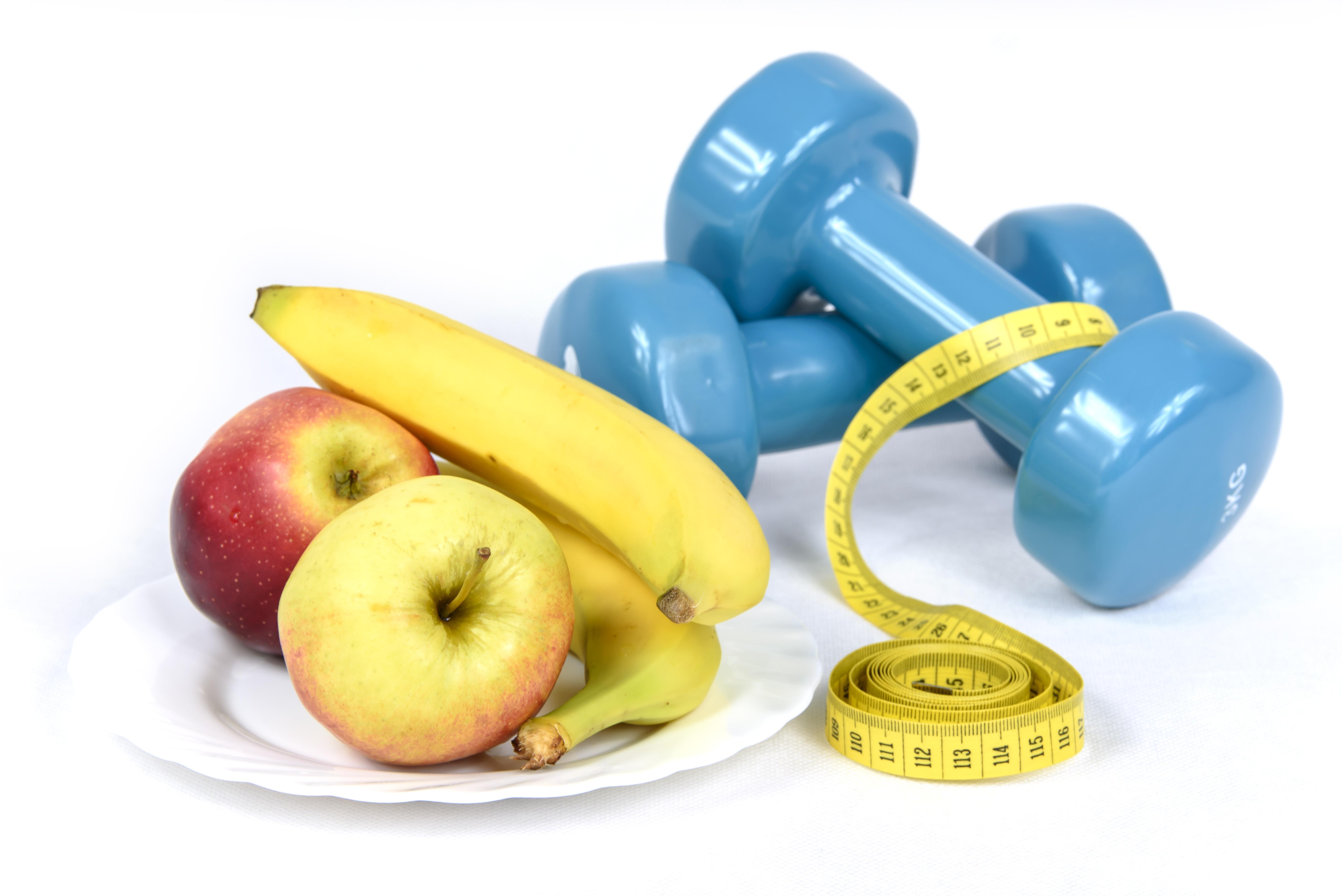 definitie gezonde voeding